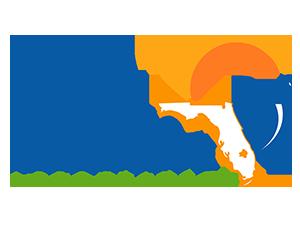 Florida Pharmacy Association Logo